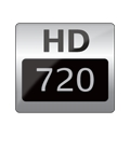 Call in HD 720p
